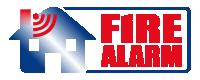 logo fire alarm - mazzocchi strutture in legno