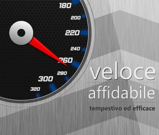 slide - veloce e affidabile - mazzocchi strutture in legno