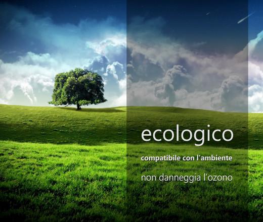 slide ecologico - mazzocchi strutture in legno