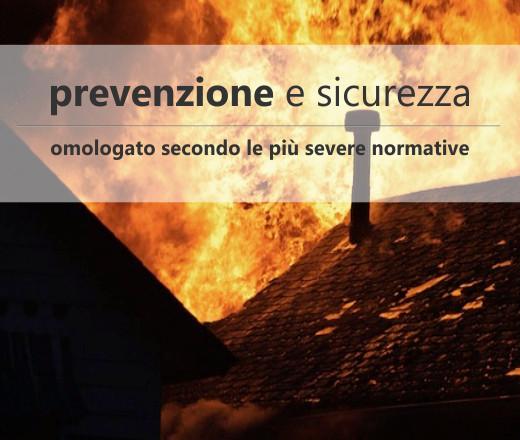 slide prevenzione e sicurezza - mazzocchi legno