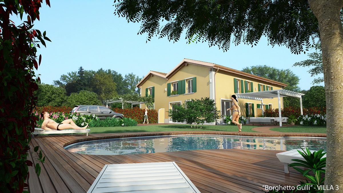 Borghetto Gulli - site02 - mazzocchi legno - strutture edili