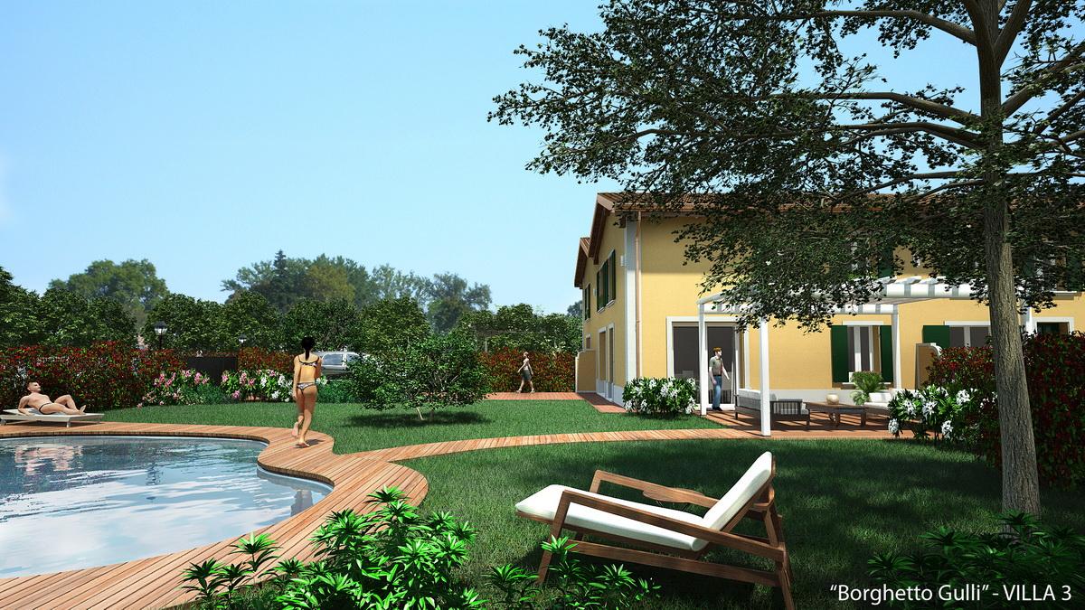 Borghetto Gulli - site04 - mazzocchi legno - strutture edili