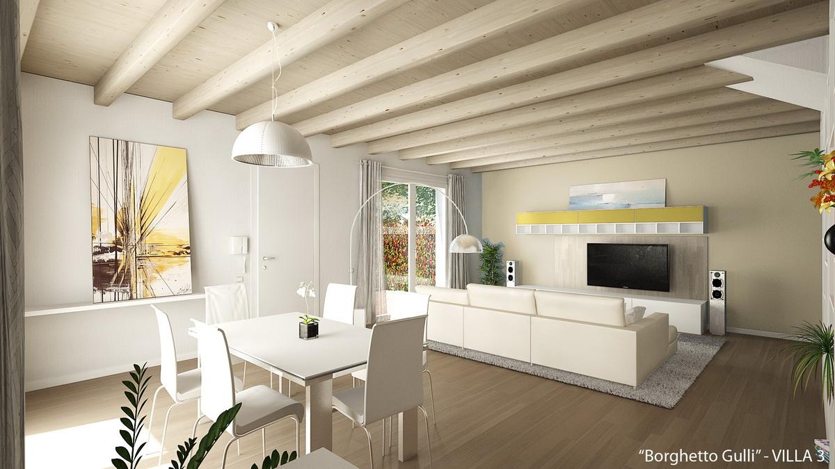 Borghetto Gulli - site16 - mazzocchi legno - strutture edili