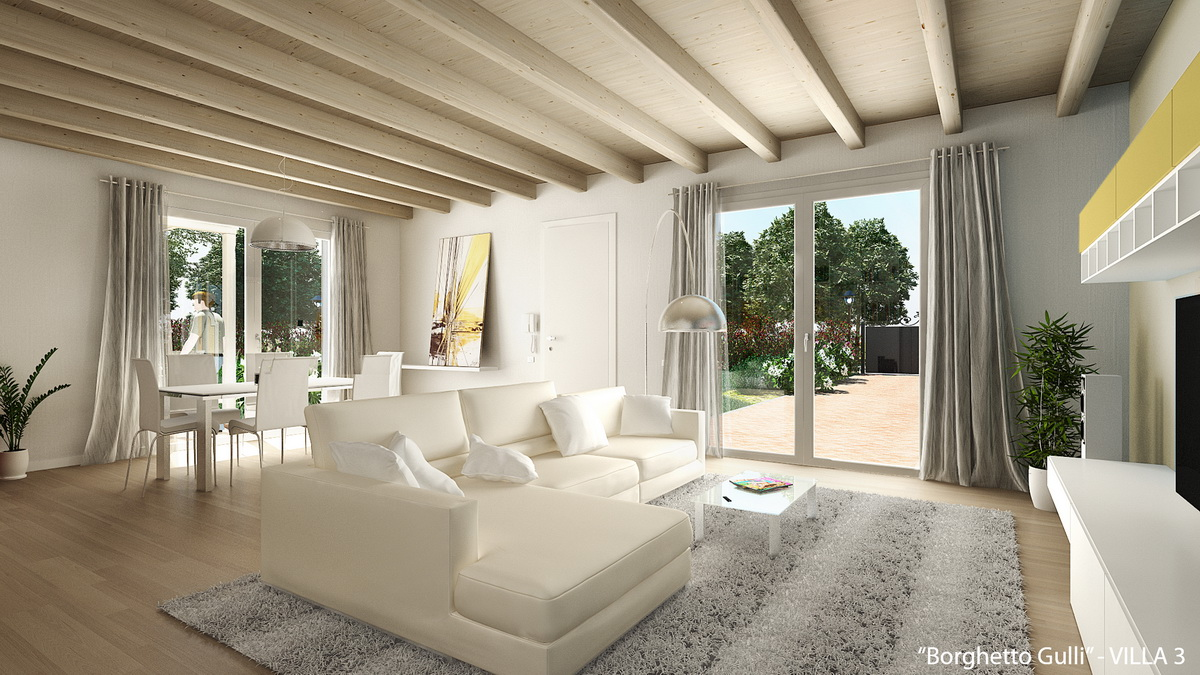 Borghetto Gulli - site20 - mazzocchi legno - strutture edili