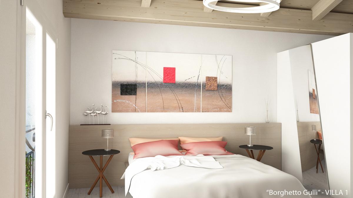 Borghetto Gulli - site24 - mazzocchi legno - strutture edili