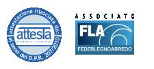 logo-FLA-attestato-mazzocchi legno - strutture edili