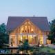 casa in legno mazzocchi