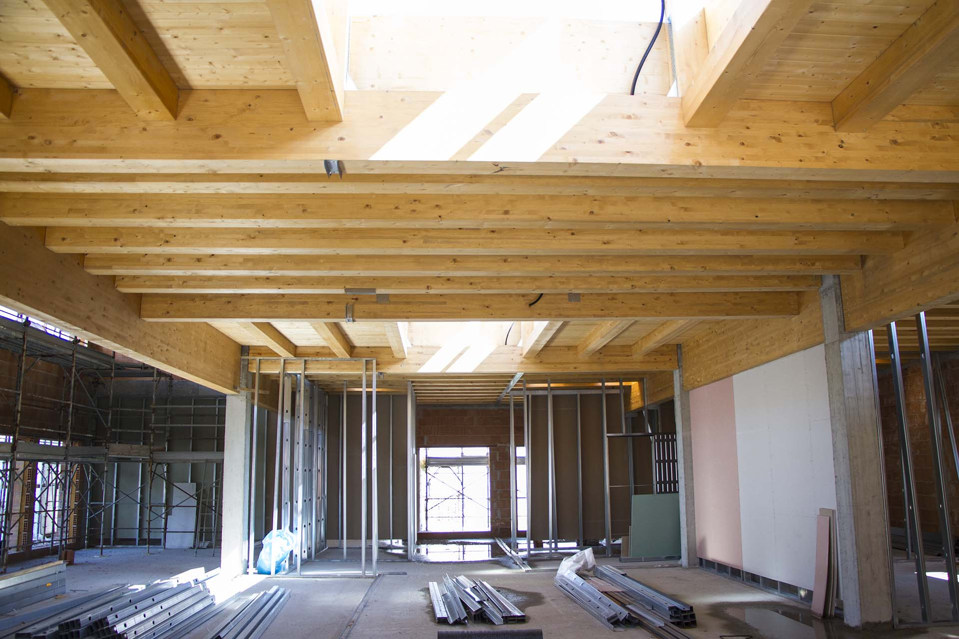 i risparmi del legno mazzocchi legno strutture edili