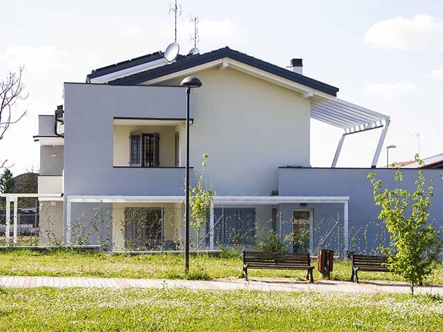 casa clima-home- mazzocchi legno-costruzioni