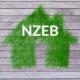 cosa significa NZEB