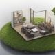 Un terreno per una casa