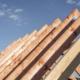 Con Mazzocchi Legno garanzia 30 anni sui tetti e sulle case